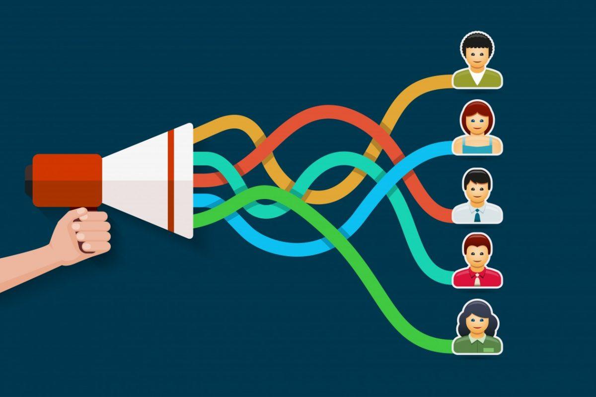Cómo viralizar una Experiencia de Aprendizaje (o Learning)