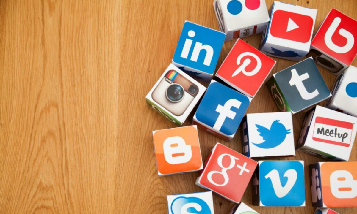 How to Successfully integrate Social Media into Learning and Development