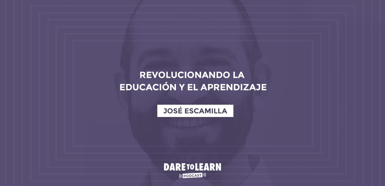 Revolucionando la Educación y el Aprendizaje